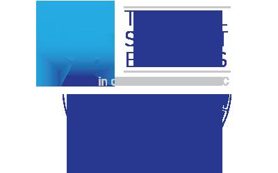 Travel Sport Event