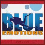 Cofanetti Blue Emotion - Boscolo