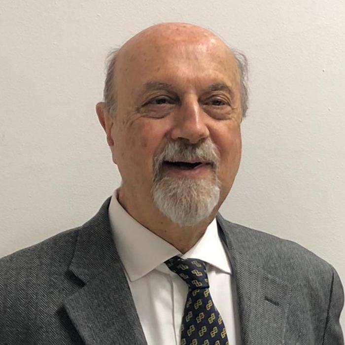 Carlo Buffa di Perrero