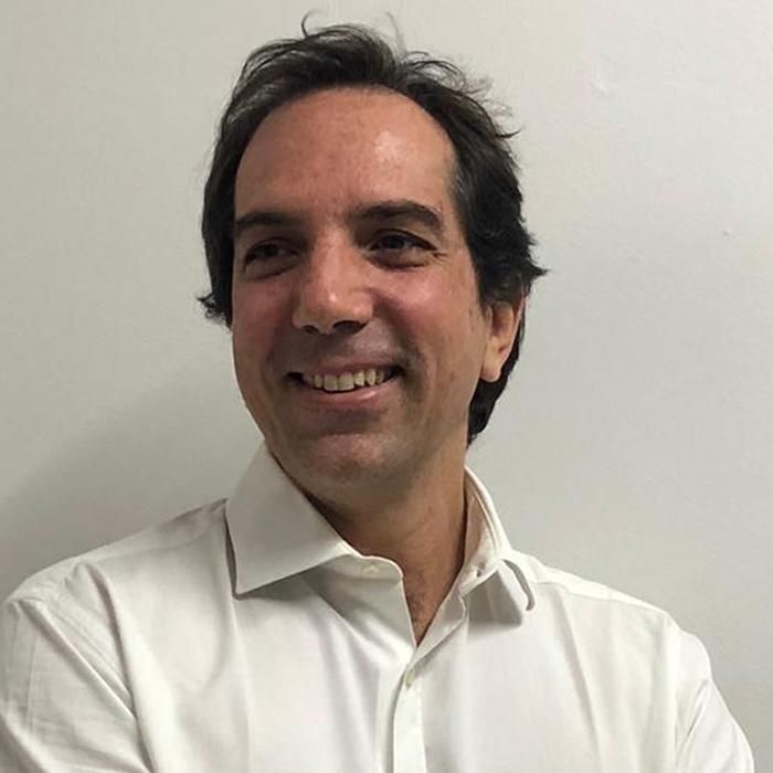 Emanuele Buffa di Perrero