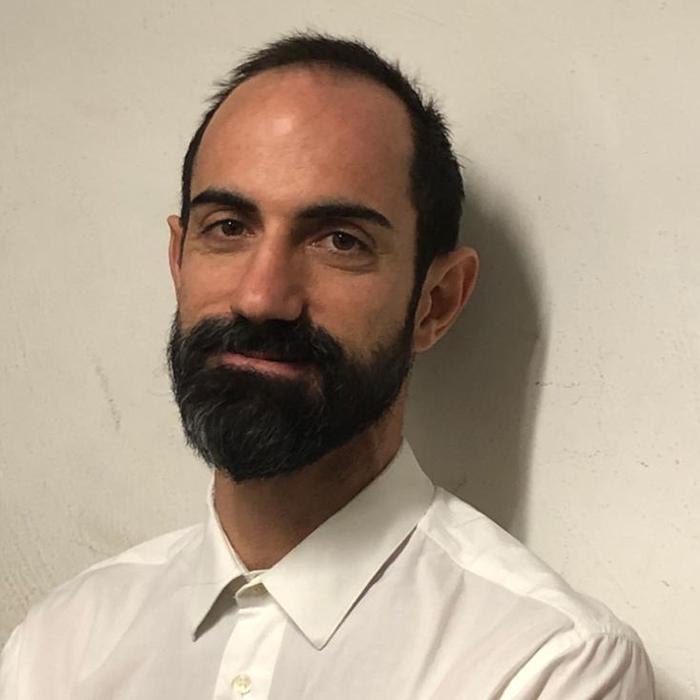 Eugenio Buffa di Perrero