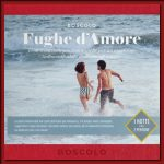 Cofanetto Fughe d'Amore - Boscolo