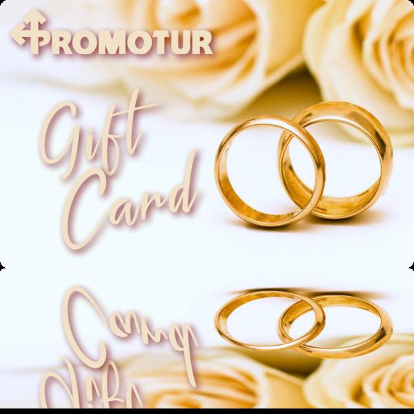 Anniversario Matrimonio Come Vuoi Tu