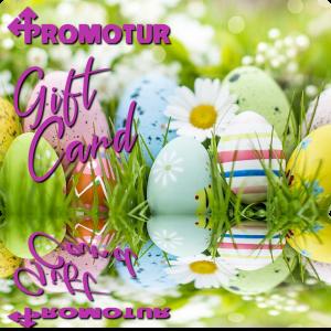 GiftCard Pasqua