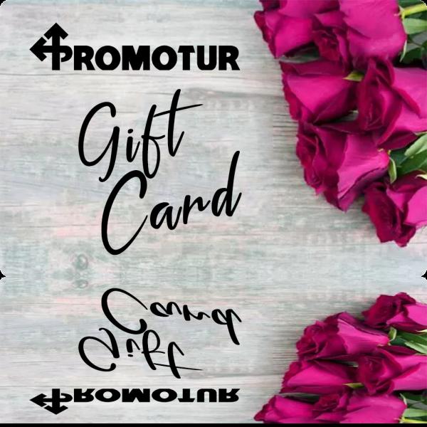 Gift Card - Festa della Mamma Come Vuoi Tu