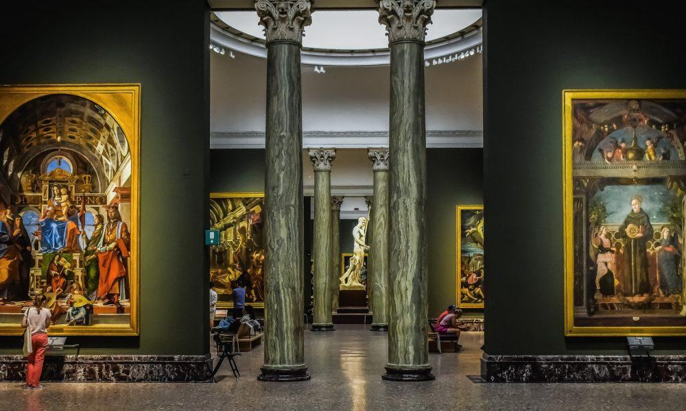 pinacoteca-di-brera-3529230_1920