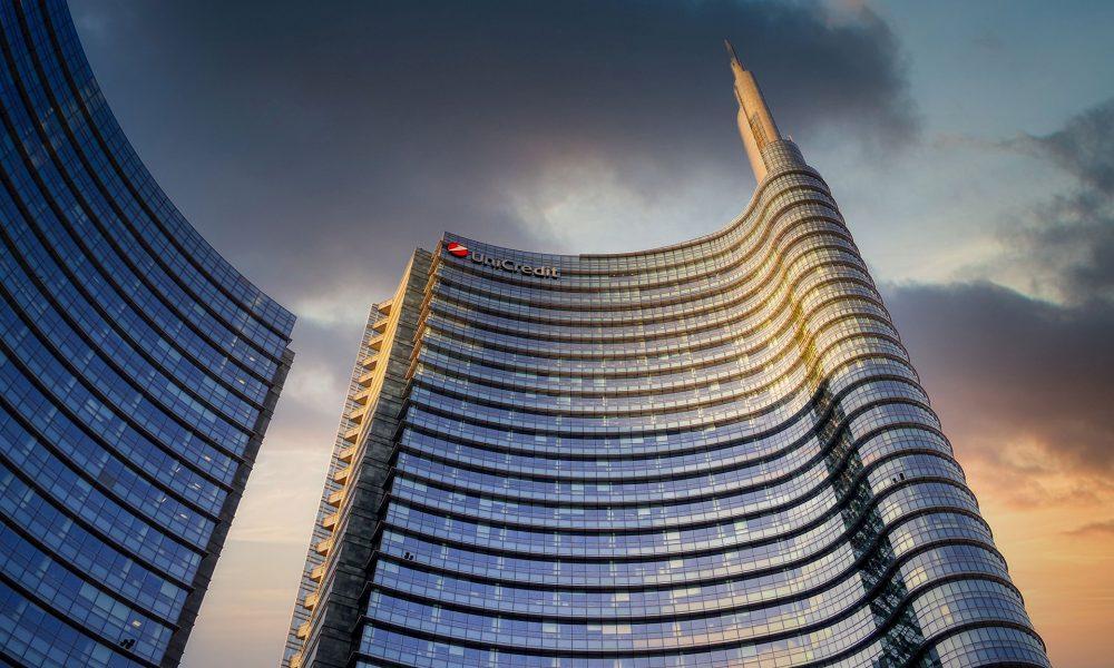 skyscraper-5662482_1920